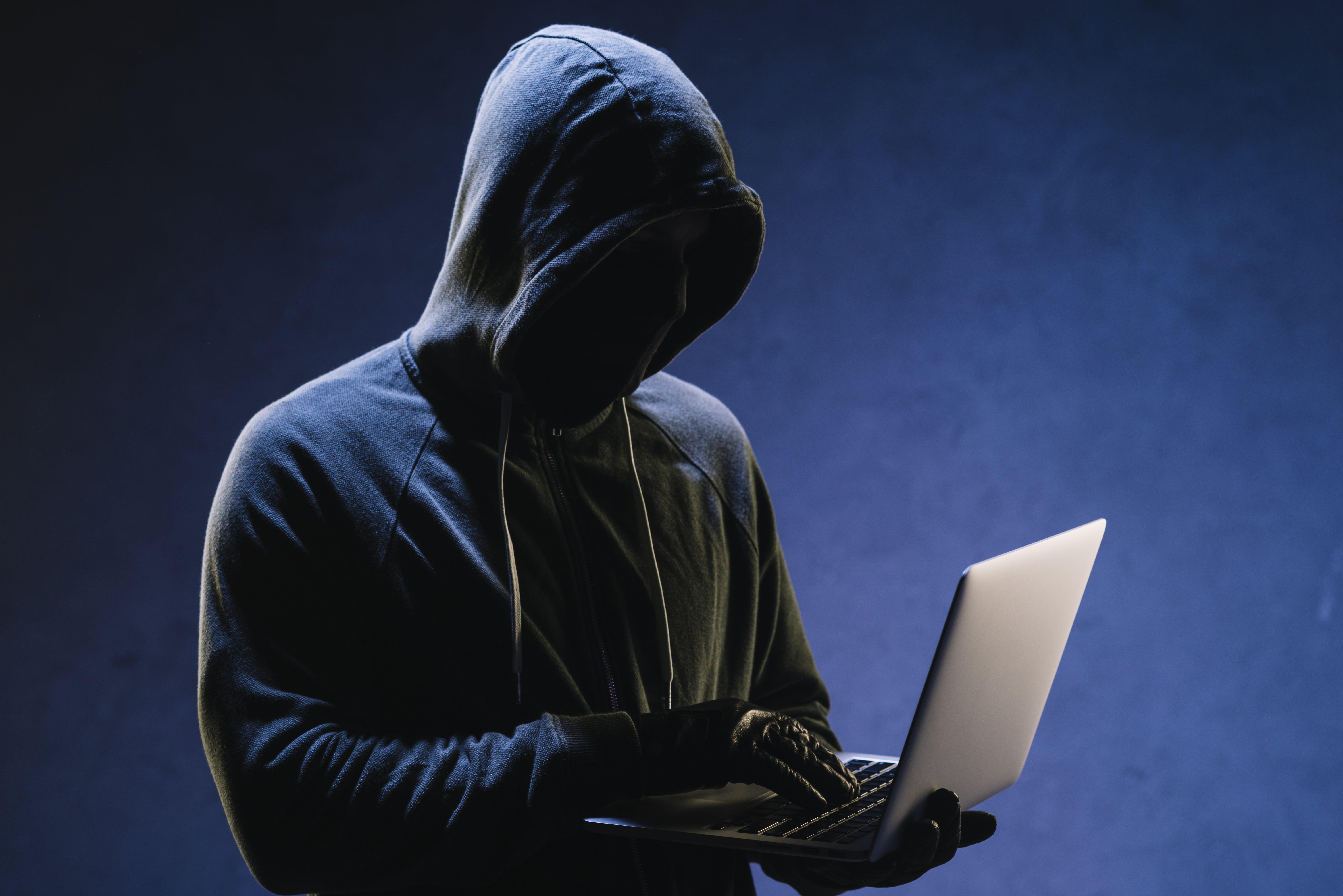 piratage sécuriser son site internet