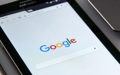 Pourquoi Google pénalise le référencement de votre site en HTTP ?