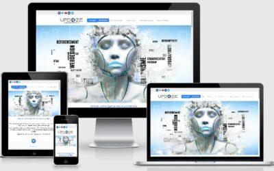 Le responsive webdesign  qu'est-ce-que c'est ?