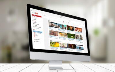 Booster vos vues sur YouTube, rapidement et sûrement – Comment faire ?