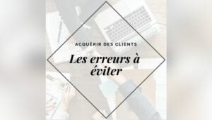 8 techniques de prospection commerciale pour attirer de nouveaux clients