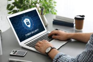 Pourquoi sécuriser votre site Internet WordPress est important  ?