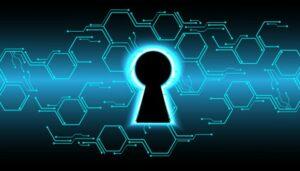 Cybersécurité : comment les entreprises font face aux attaques informatiques ?