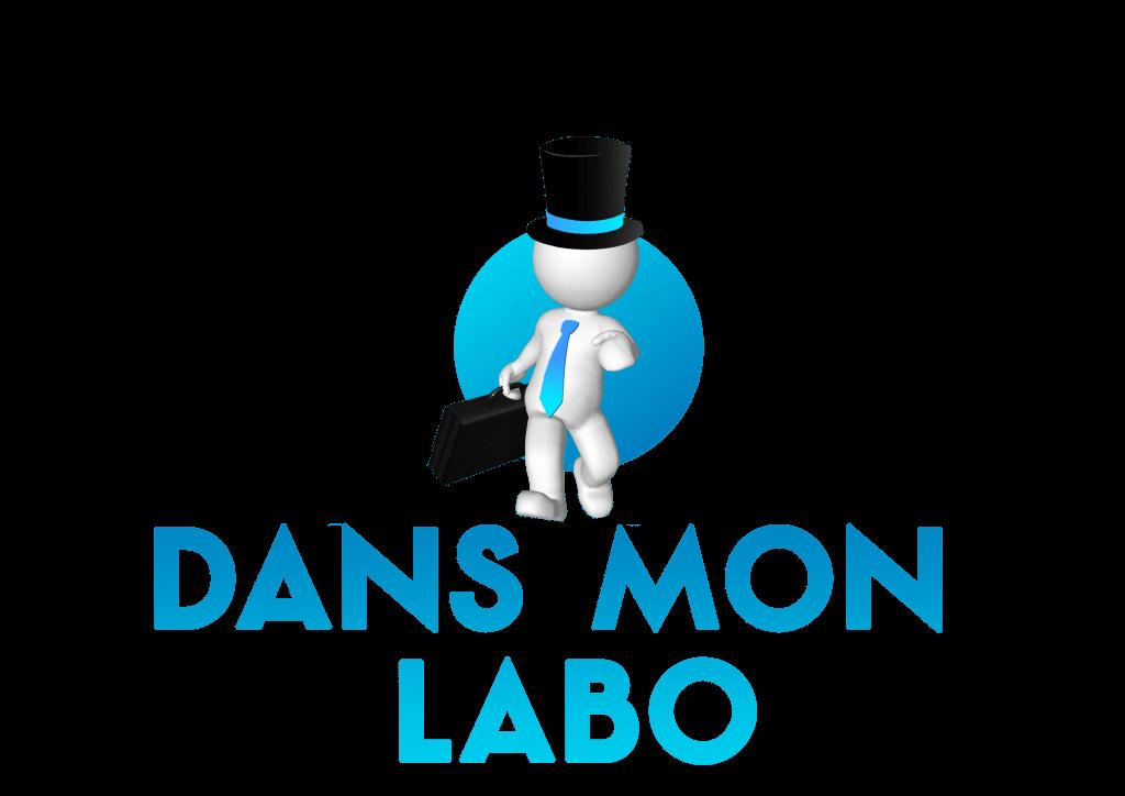 logo générique et discount