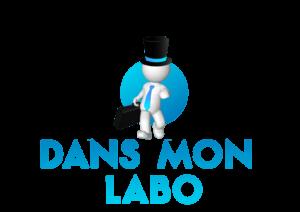 logo à 5€ - Conception logos gratuits