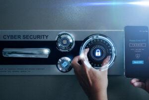 Sécurité web: 40 % des micros entreprises négligent la sécurité de leur site.