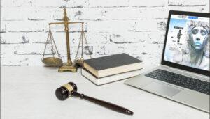 Quelles sont informations obligatoires sur un site Internet de thérapeute ?