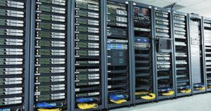 serveur web mutuel plusieurs sites impact référencement seo