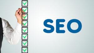 8 actions SEO à effectuer pour rester bien positionné dans les résultats de recherche