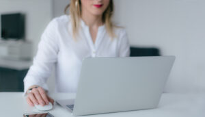 Quel est le contenu indispensable pour un site Internet professionnel ?