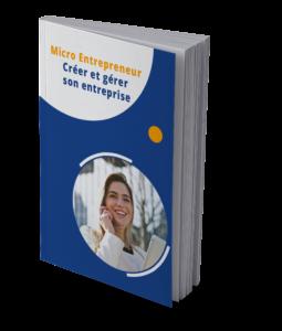 Guide auto entrepreneur créer son entreprise