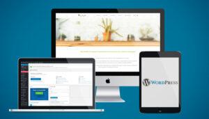 Créer un site web avec WordPress : les avantages et limites de la gratuité