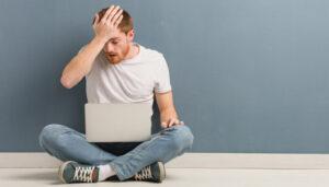 Comment créer un site Internet performant : 14 erreurs à éviter