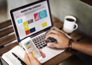 Communication pas chère : quels sont les risques pour votre entreprise ?