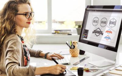 13 erreurs a absolument éviter lors de la création de votre logo