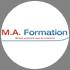 updoze avis client MA Formation