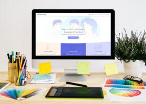 Pourquoi créer un site Internet pour votre activité de thérapeute / praticien bien-être  ?