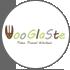 updoze avis client wooglaste