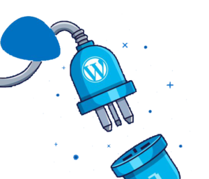 mythes seo plugin wordpress