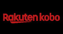 ebook créer micro entreprise rakuten kobo