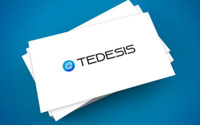 Tedesis
