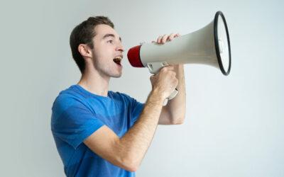 Pourquoi devriez-vous mettre en place une stratégie de communication / marketing en tant que thérapeute ?