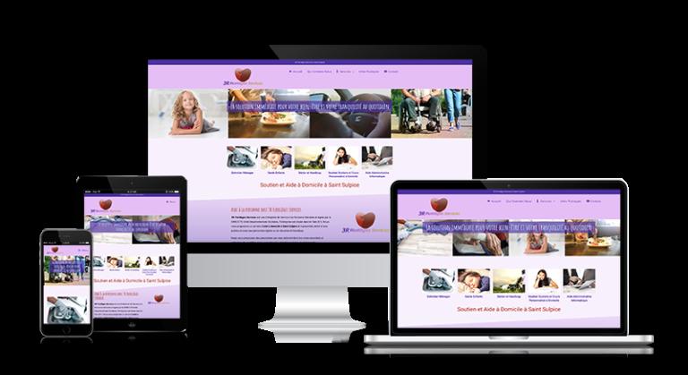 webdesign de site pas cher à ne surtout pas faire
