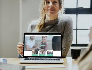 Guide : Comment créer un site Internet de praticien du bien-être qui cartonne ?