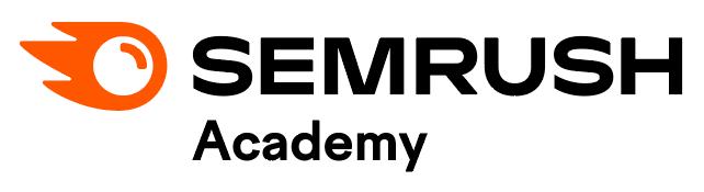 badge semrush