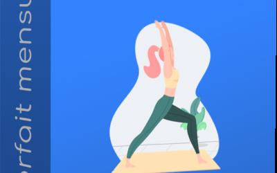 Forfait de maintenance WordPress Pack Zen Pro
