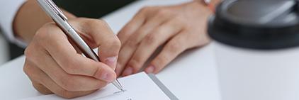 brief cahier des charge pour refonte de site wordpress
